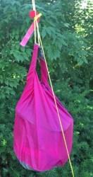 bag on line