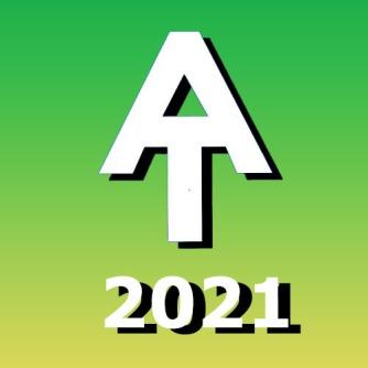 appalachian-trail-2021